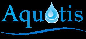 logo-aquatis