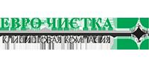 logo-b-evroch