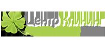logo-centrcleaning-b