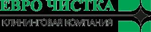 logo-evro-chistka