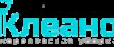 logo-kleano