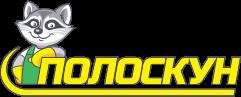 logo-poloskyn