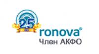logo-ronova
