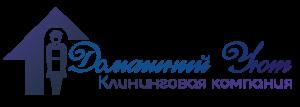 logo-uyjt